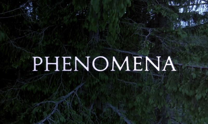 title_phenomena_blu-ray.jpg