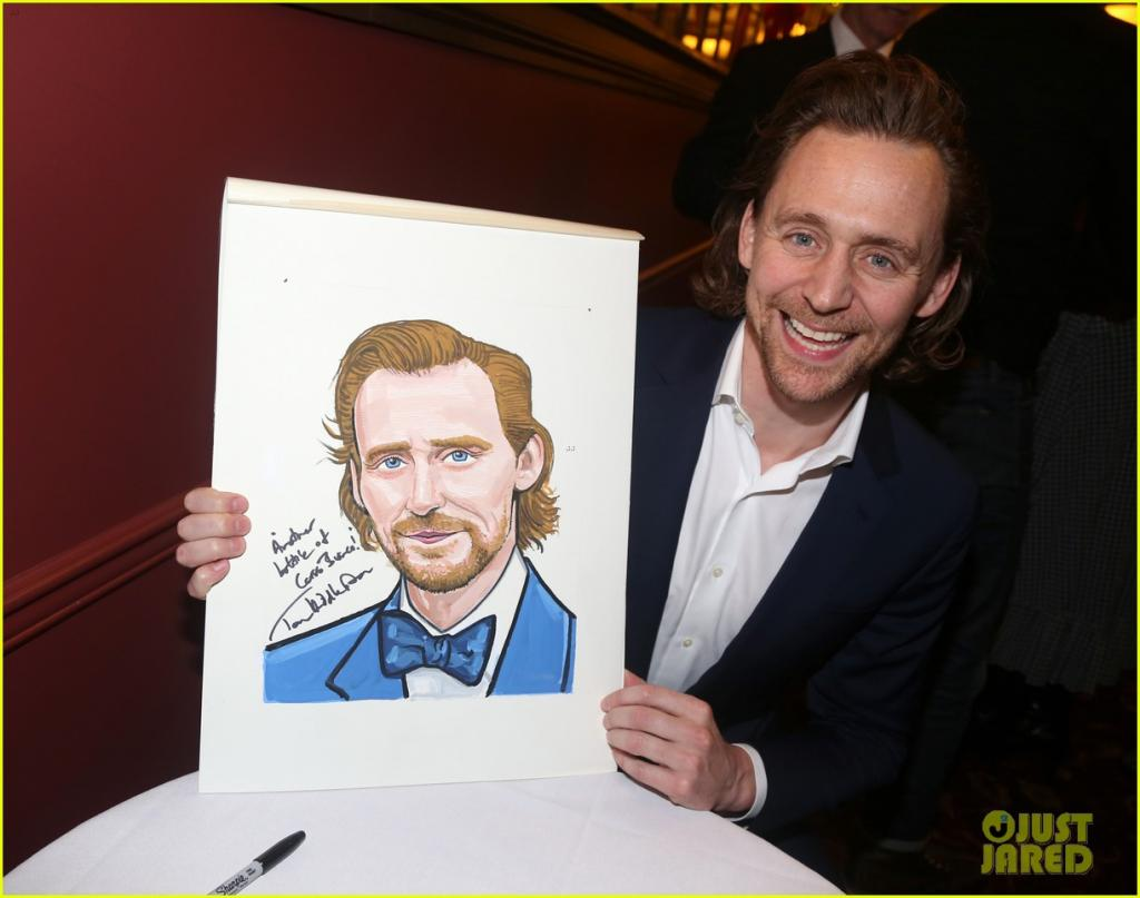 tom-hiddleston-honored-with-caricature-for-betrayal-broadway-performance-03.jpg