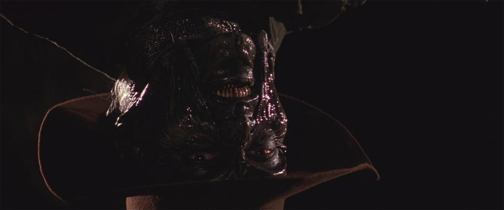 Jeepers.Creepers.2.2003.1080p.BluRay.x264.AAC5.1-[YTS.MX].mp4_002304427.png.jpg