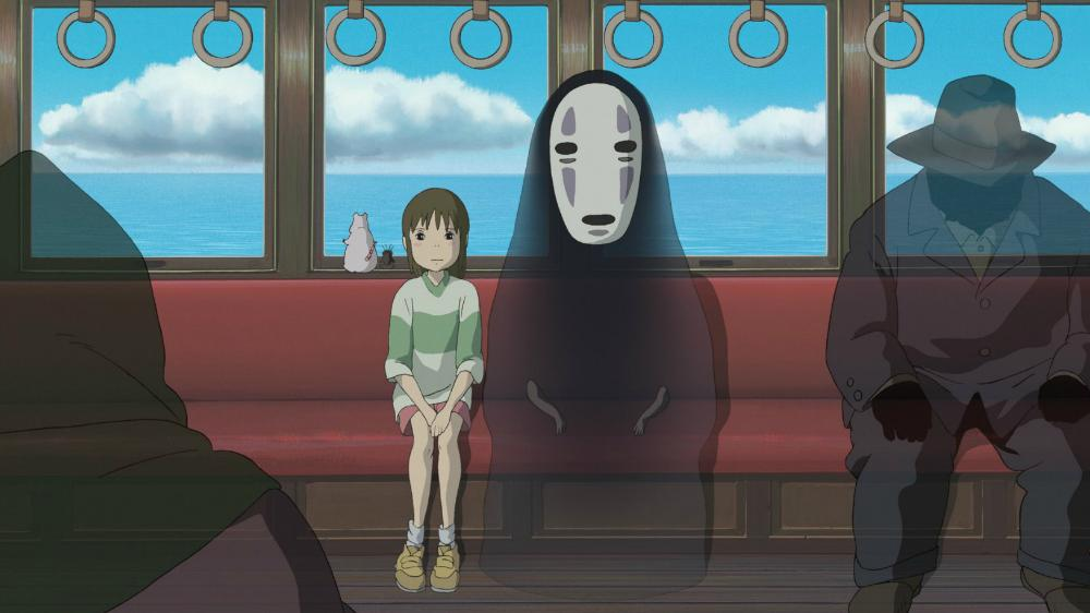 Studio Ghibli Films to Stream on HBO Max.jpg