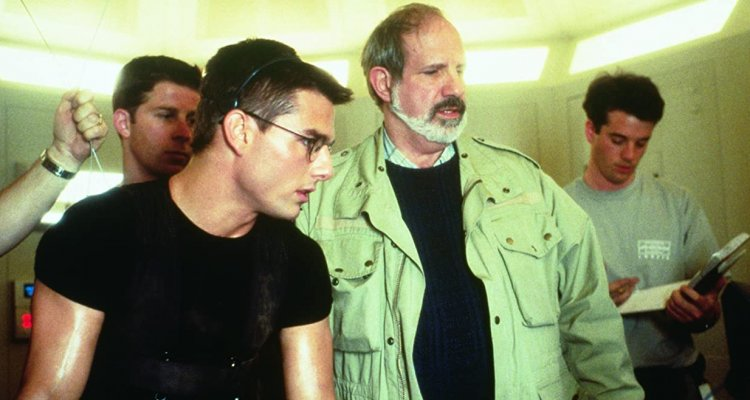 Mission-Impossible-Brian-De-palma-Tom-Cruise-750x400.jpg
