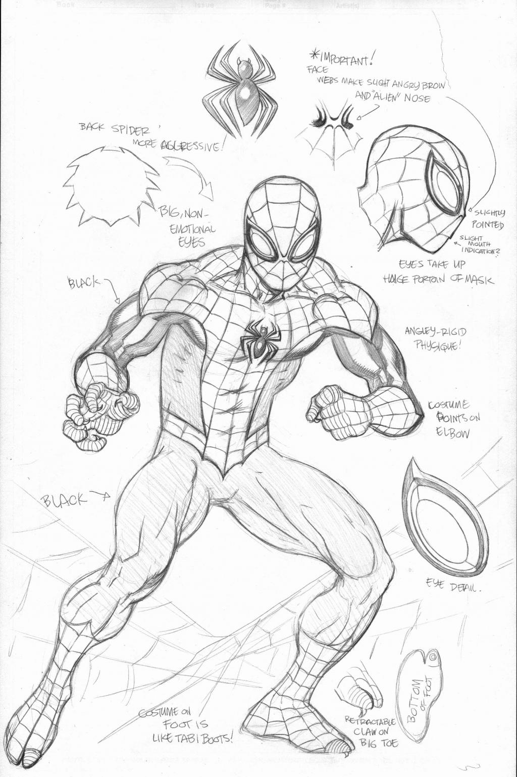 The-Superior-Spider-Man_Design.jpg