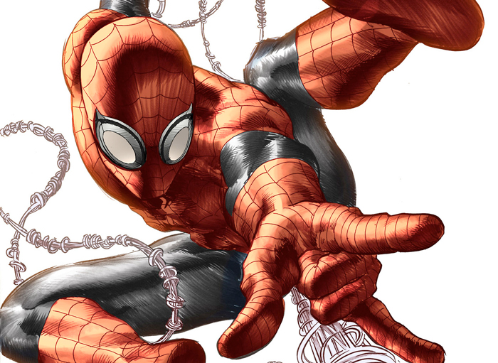 superior_spiderman_deodato_4vheader_022013.jpg