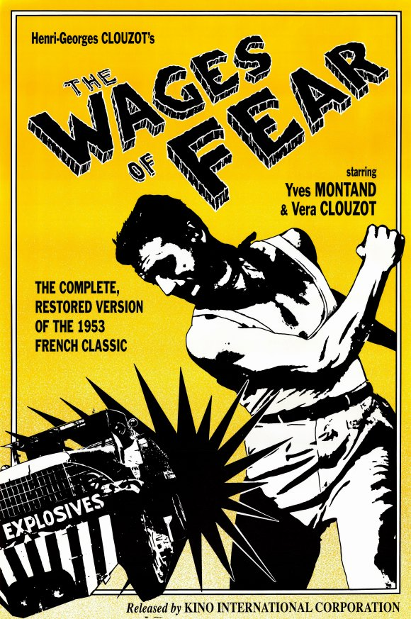 wages-of-fear-movie-poster-1953-1020252092.jpg