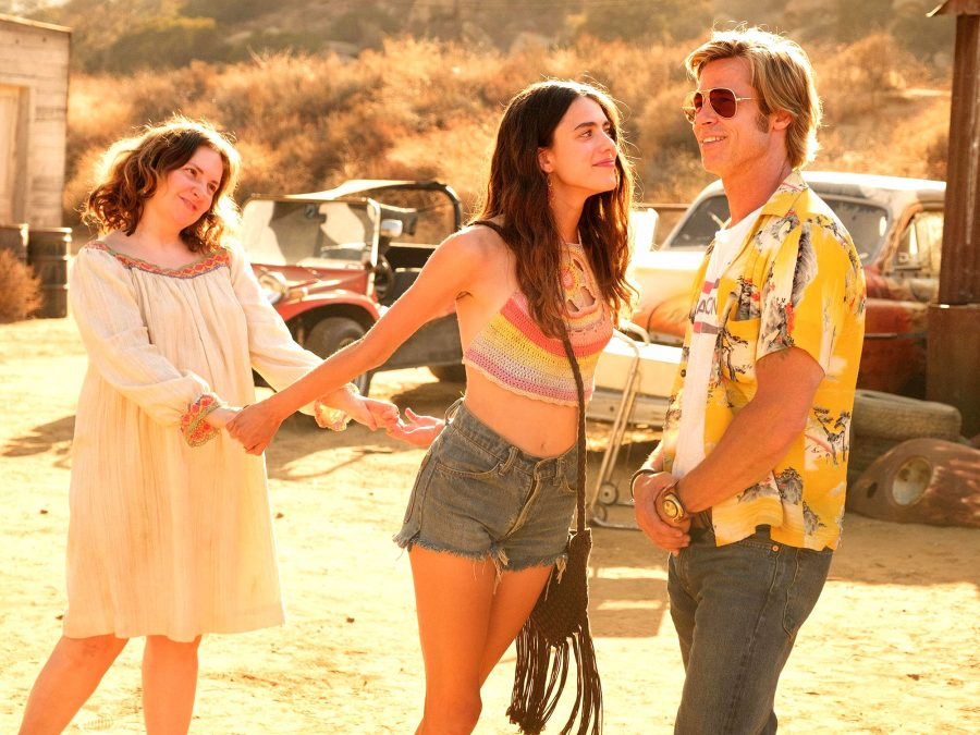 once-upon-a-time-in-hollywood-brad-pitt-margaret-qualley-900x0-c-default.jpg