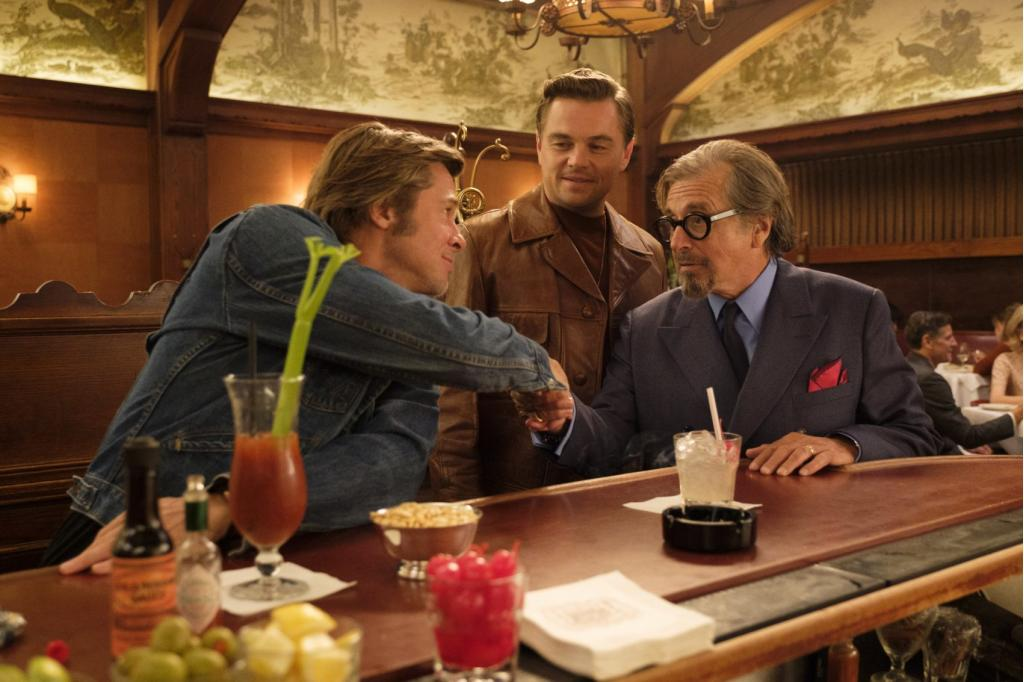 once-upon-a-time-in-hollywood-QT9_17533_r.jpg