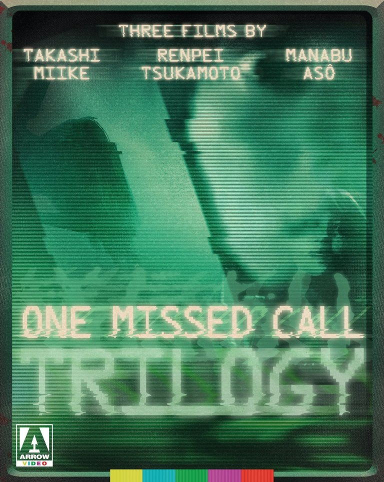 one-missed-call-trilogy.jpg
